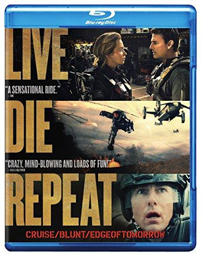 live-die-repeat-edge-of-tomorrow-blu-ray