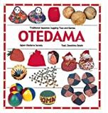 Otedama: Traditional Japanese Juggling Toys and Games