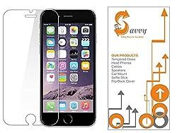 SAVVY(TM) Apple iPhone 6S / 6 (4.7