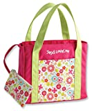 My-First-Church-Bag-Flowers-Med
