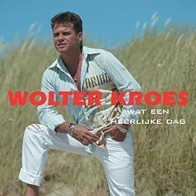 dag instrumentaal wolter kroes from the album wat een heerlijke dag
