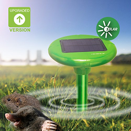 vensmile-solar-powered-mole-repeller-repel-mole-voles-gopher-mice-and-rats-upgraded-version