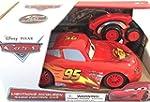 Disney Pixar Cars Lightning Mcqueen R...