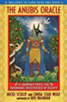 The Anubis Oracle: A Journey into the...