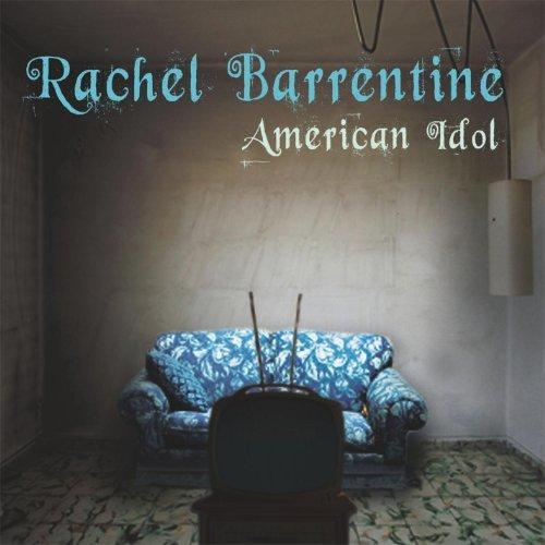 american-idol-by-rachel-barrentine-2012-12-25