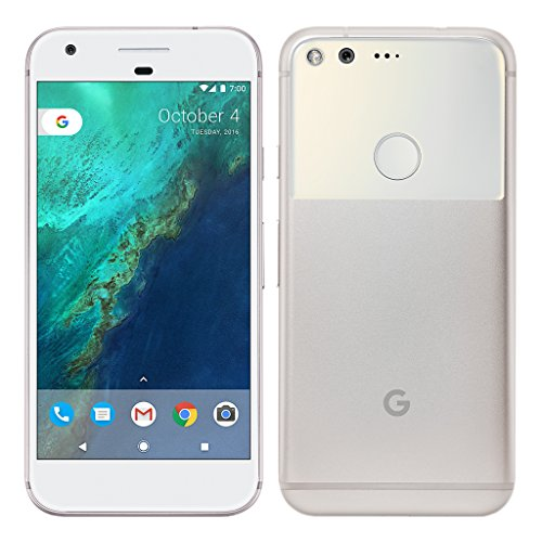 pixel-phone-by-google-32gb-5-inch-android-nougat-factory-unlocked-4g-lte-smartphone-silver