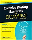 Creative Writing Exercises For Dummies