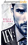 Lev: a Shot Callers novel (English Edition)