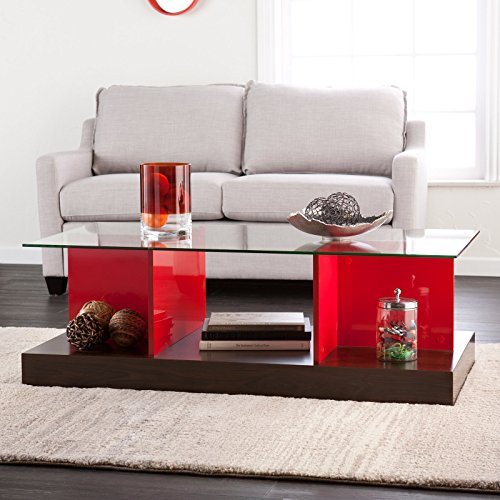 southern-enterprises-holly-martin-cormick-cocktail-table-glass-top-with-shelves-red-orange-espresso