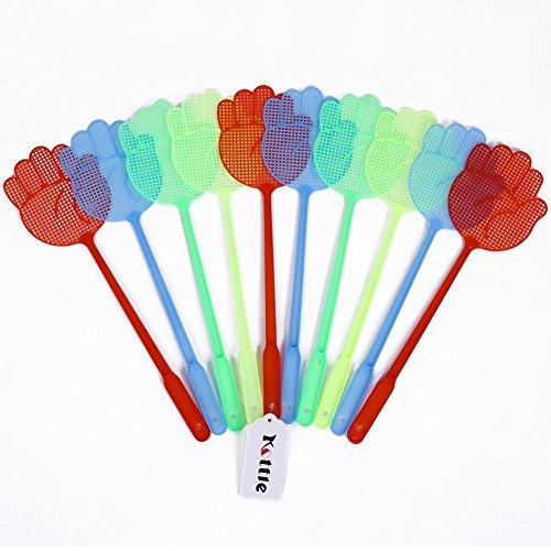 controllo-dei-parassiti-di-kottle-scacciamosche-multi-colori-confezione-da-10-colore-casuale-medio-1