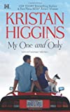 My One and Only (Hqn Romance)