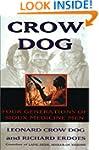 Crow Dog