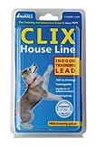 Clix Hausleine
