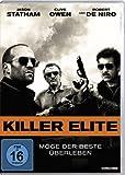 Killer Elite - Preisverlauf