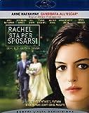 Image de Rachel sta per sposarsi [Blu-ray] [Import italien]