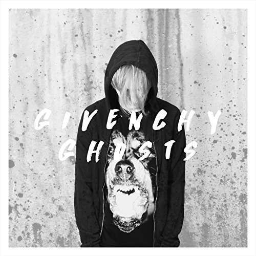 givenchy-ghosts