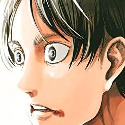 進撃の巨人(15) (講談社コミックス)