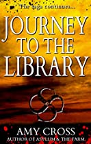 Journey to the Library