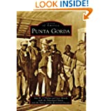 Punta Gorda (Images of America) (Images of America (Arcadia Publishing))