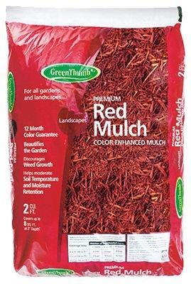 2-cuft-red-mulch-premium-colored-mulch