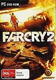 Far Cry 2 (輸入版)
