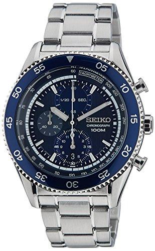 seiko-reloj-de-cuarzo-man-sndg55p1-45-mm