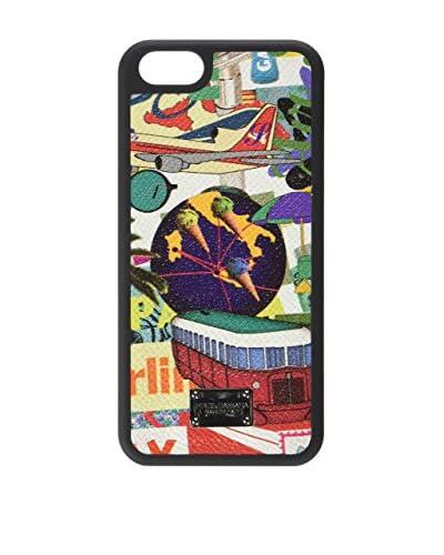 Dolce & Gabbana Smartphone Case  Multicolore