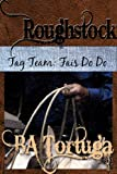 img - for Roughstock: Tag Team - Fais Do Do book / textbook / text book