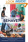 Carla Link (Author), Joey Link (Author) (120)  Buy new: $13.95$13.73 36 used & newfrom$6.65