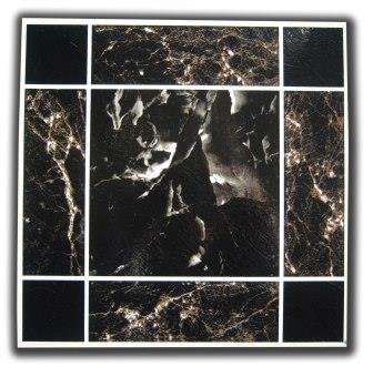 30-dalles-de-sol-en-vinyle-noir-marron-marbre-auto-adhesives