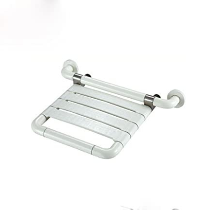 UZI-Anziani di corrimano di alta qualità in acciaio inox WC privo di barriere architettoniche, disabili