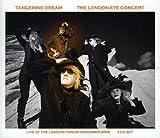 The London Eye Concert by Tangerine Dream (2010-07-13)