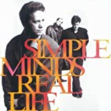 Real Life Simple Minds