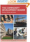 The Community Development Reader: His...