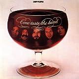Come Taste the Band - Deep Purple by Deep Purple