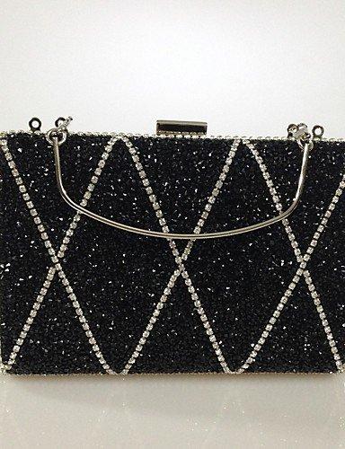 da-wu-jia-damen-handtasche-hochwertige-luxus-frauen-pu-formalen-event-amt-karriere-abend-tasche-schm