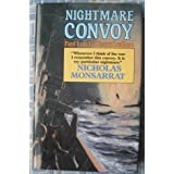 Nightmare Convoy: The Story of the Lost Wrensby Paul Lund