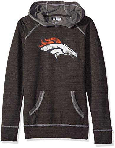 nfl-long-sleeve-raglan-pullover-hoodie-the-all-out-action-program-denver-broncos-large