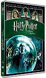 echange, troc Harry Potter et l'Ordre du Phénix