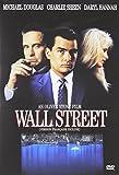 Wall Street (Bilingual)