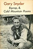 Riprap, & Cold Mountain Poems