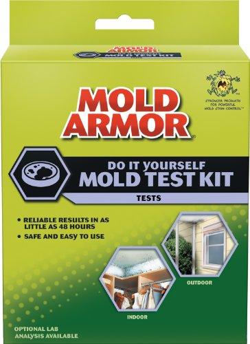 mold-armor-fg500-do-it-yourself-mold-test-kit