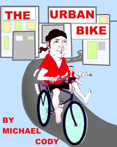 "http://www.amazon.com/gp/offer-listing/B009D4BR2O/ref=as_li_tf_tl?ie=UTF8&camp=1789&creative=9325&creativeASIN=B009D4BR2O&linkCode=am2&tag=chebraautpag-20"">The Urban Bike</a><img src=""http://ir-na.amazon-adsystem.com/e/ir?t=chebraautpag-20"