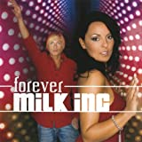 Foreverby Milk Inc.