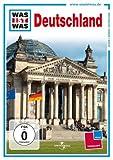 WAS IST WAS TV: Deutschland