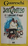img - for Don Camillo e i giovani d'oggi book / textbook / text book