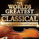 World Greatest CD3