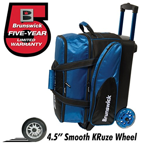 brunswick-flash-c-2-ball-roller-bowling-bag-