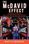 The McDavid Effect: Connor McDavid an...