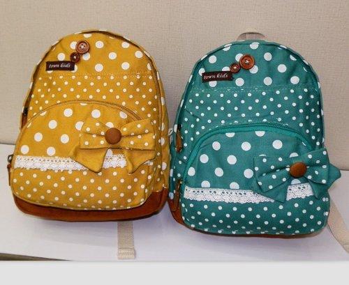 Cheap Girls Backpack Baby Bags Infants Satcel School Bag Pack Kids front-1036705